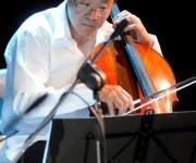 Violonchelista estadounidense Yo-Yo Ma en Cuba 3