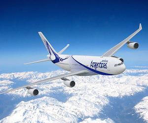 aerolineas-argentinas-vuelos