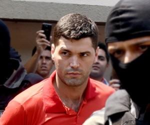 asesino serial brasilero