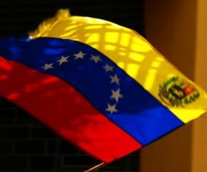 bandera_de_venezuela_en_movimiento