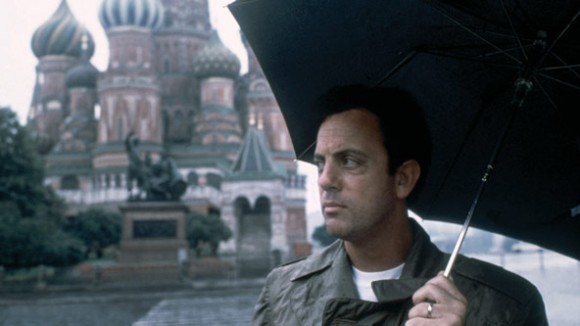 billy-joel-matter-of-trust-bridge-to-russia-showtime