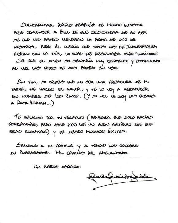 carta de gerardo a ladyrene perez2