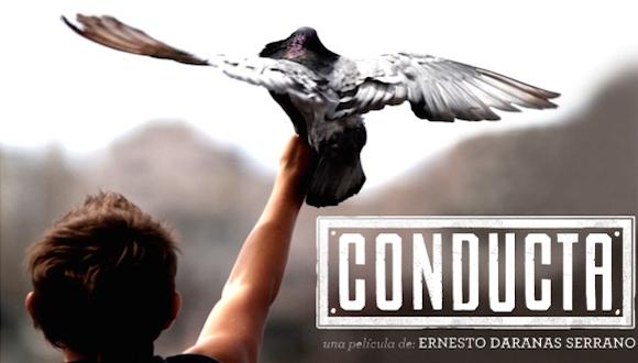 Conducta, gran ganadora del Festicine de Bogotá