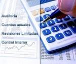 contraloria_calculadora