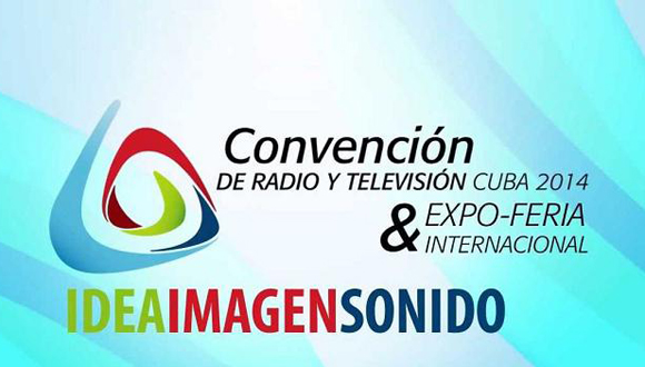 convencion_clausura
