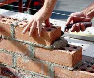 cooperativas-no-agropecuarias-construccion-viviendas