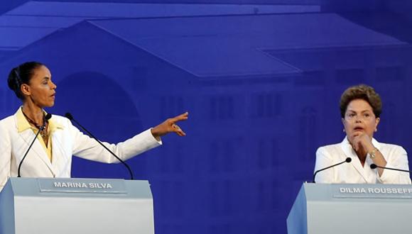 dilma-rousseff-marina-silva-brasil-elecciones