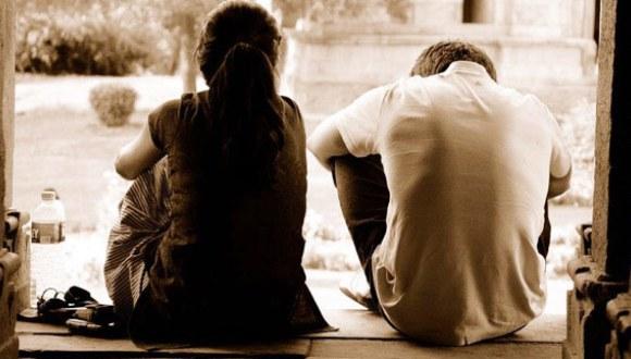 Marzo y octubre: meses del divorcio en Cuba