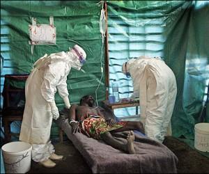 ebola.eeuu_.1
