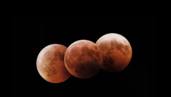 eclipse total lunar