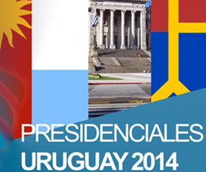elecciones-uruguay-2014