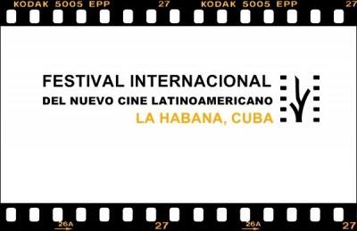 Otorgan Premio Iberoamericano Fénix a Festival de Cine de La Habana
