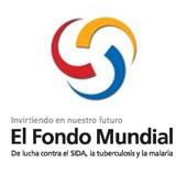 Elogia Fondo Mundial contra SIDA, Malaria y Tuberculosis contribución de Cuba a la salud en el Hemisferio