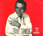 frank dominguez canta sus canciones