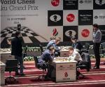 grand-prix-mundial-de-ajedrez2014