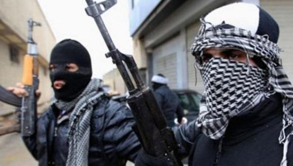 iraqui-islamico-realiza-ataque-armas-quimicas-irak_1_1_2145768