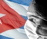 médico-cubano-ébola 300x250