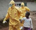mali ébola