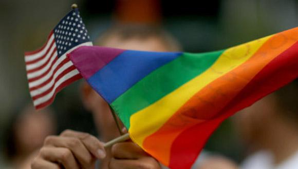 Matrimonio Gay In Usa : Eeuu tribunal supremo avala matrimonio igualitario en