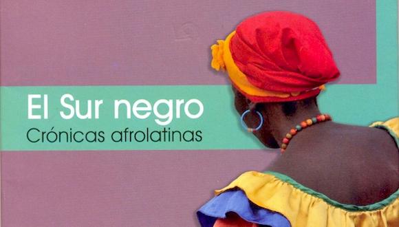 morenos_argentina_portada copia