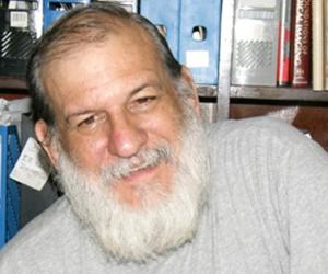 Pedro Valdés Sosa