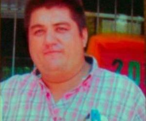 México: Encuentran muerto a director de revista de Sinaloa