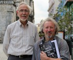 peter kornbluh y william leogrande