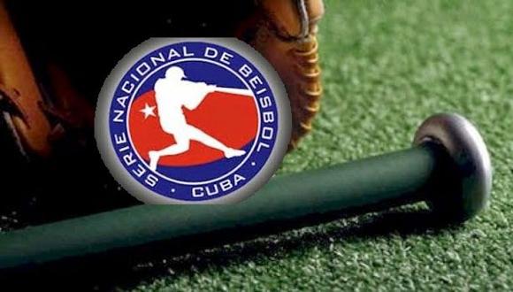 campeonato cubano de béisbol