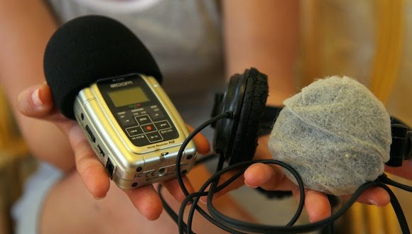 subversion contra cuba programa radio