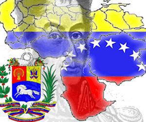 venezuela-bolivariana_