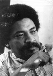 El poeta guantanamero Ángel Escobar (1947-1997)