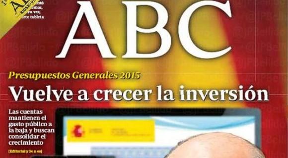 ABC-titulo-subtitulo_EDIIMA20141101_0354_13