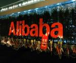 Alibaba Trabajadores