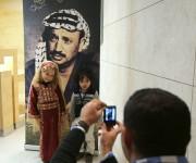 Arafat (2)