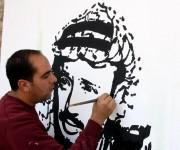 Arafat (5)