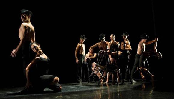 Ballet H NY