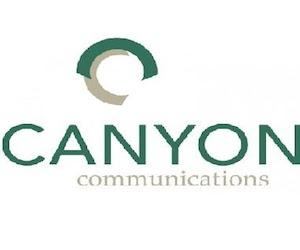 Canyon Communications