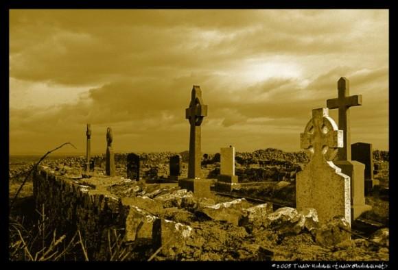 Cementerio (4)