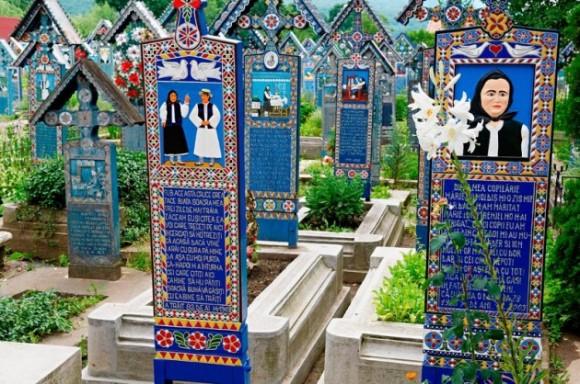 Cementerio (5)