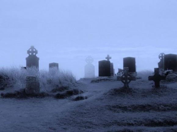 Cementerio (7)