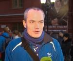 Dmitri Erojin