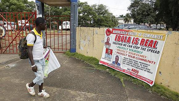 Ebola-Rep-congo