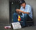 España-miseria
