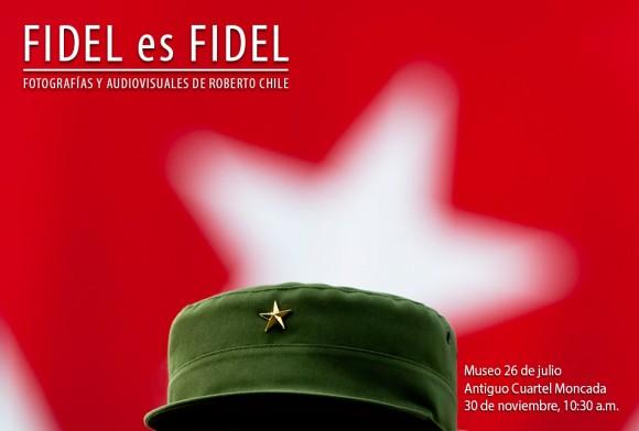 FIDEL-es-FIDEL-(invitación-digital)