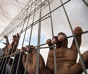 Guantanamo-ucrania-afp