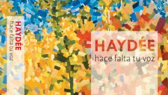 Haydee2