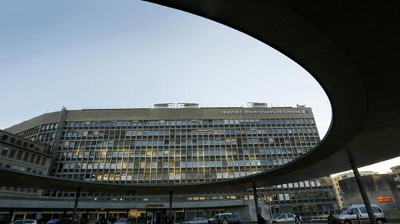 Hospital-universitario-ginebra