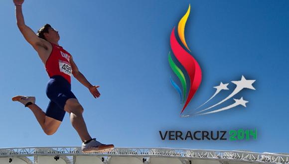 Juegos-Centroamericanos-Veracruz-2014.-Foto_exceltoursxalapa_com