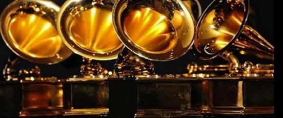 Latin-Grammy-2014-nominados-647x270