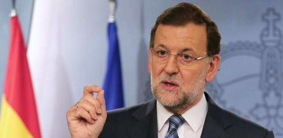 Mariano-Rajoy-comparece-Moncloa